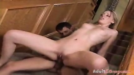 Felix Vicious Handjob Blowjob and Fucking - scene 6
