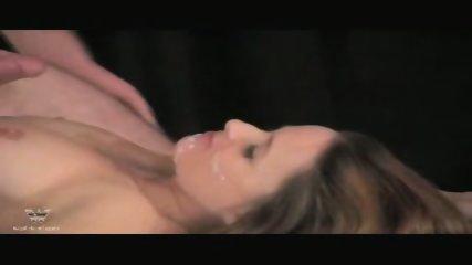 Fucking and Sucking - scene 12