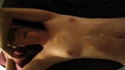Homemade - Upclose - scene 8