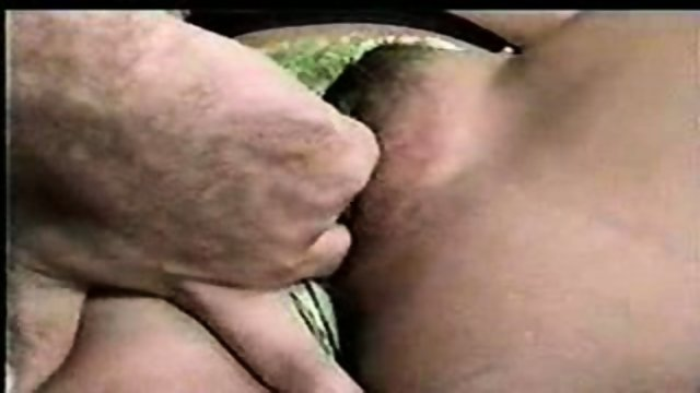 Homemade - BJ ride cum and more