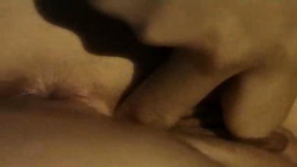 Nuns lesbians asslicking - scene 8