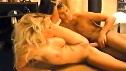 Nicole Sheridan - Big boob buffet - scene 11