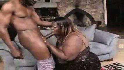 Nasty Nikki - scene 3