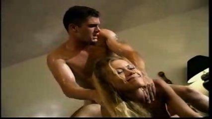 Julie Meadows Bridal Sex - scene 12