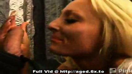 MILF Seeker Threesome - scene 6