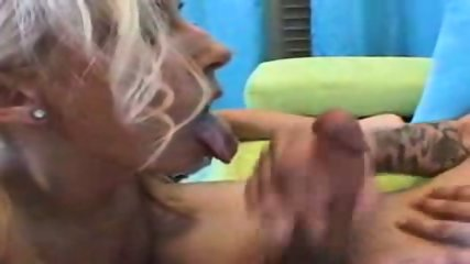 Madison Ivy - Blond Teen - scene 12