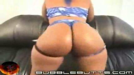 booty show - scene 7