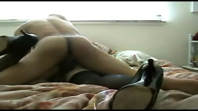 Indian Man Blode Girl Anal
