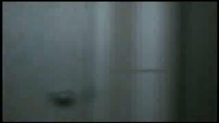 Gabriella - scene 1