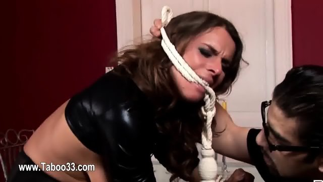 Love bdsm actions with these amazing babes