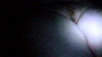 Sleeping mom ass fingering - scene 12