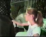 Classic - Skinny Abbie - scene 1