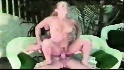 Classic - Skinny Abbie - scene 8