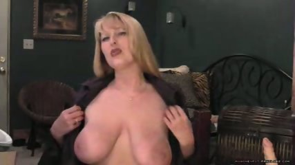mature squirt a lot - scene 1