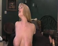 mature squirt a lot - scene 2