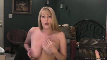 mature squirt a lot - scene 3