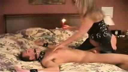 Female Domination - scene 5