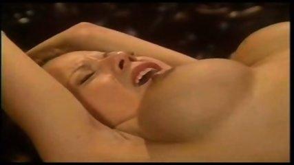 Gina Ryder - scene 12