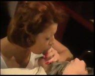 Gina Ryder - scene 4