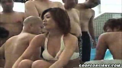 molested asian - scene 3