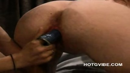Lesbians on Bed Part 2 - scene 8