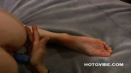 Lesbians on Bed Part 2 - scene 9