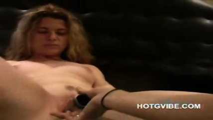 Lesbians on Bed Part 2 - scene 1