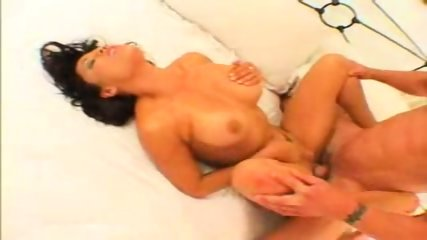 Nasty Asian Rose - scene 8