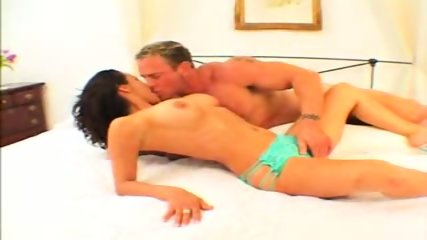 Nasty Asian Rose - scene 2