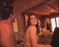 Austin Kincaid - Big Tits Tight Slits - scene 9
