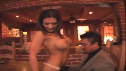 Austin Kincaid - Big Tits Tight Slits - scene 3