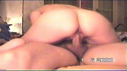 Fast Orgasm - scene 8