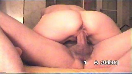 Fast Orgasm - scene 12