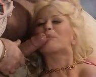 anal fisting - scene 12