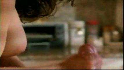 hardcore sex in the kitchen - scene 12