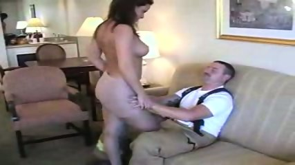 Daisy and her Fireman - scene 3