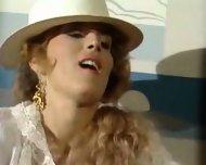 Classic - Selena Steele & Shanna McCullough - scene 8