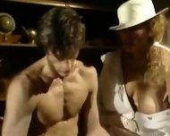 Classic - Selena Steele & Shanna McCullough - scene 12