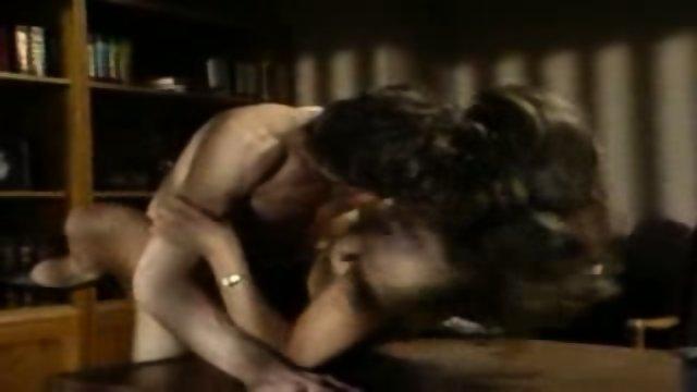 Classic - Selena Steele & Shanna McCullough