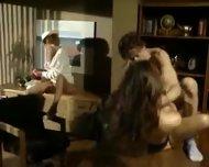 Classic - Selena Steele & Shanna McCullough - scene 5