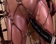 We love fetish and latex coitus like you