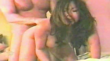 GangBang Creampie - scene 11