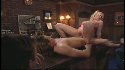 hottie - scene 11