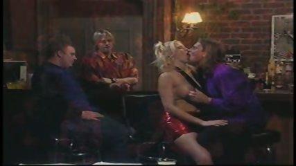 hottie - scene 2