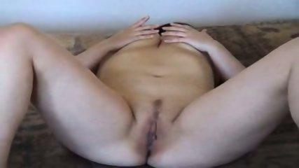 Busty Amateur - P1 - scene 6
