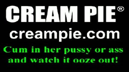 Female Ejaculation Gauge Creampie Kate Best - scene 11