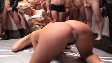 Extrem Sperma Party50 - scene 1