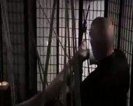 Japanese Rope Bondage - scene 9
