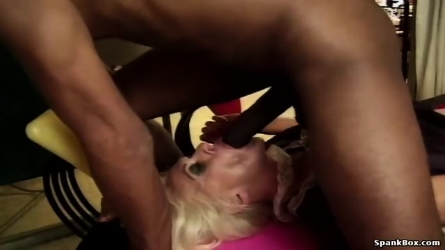 Hot babes with big ass