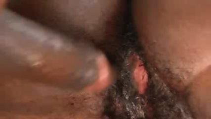 Big ass Decollector - scene 8